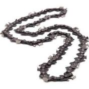 531300622 0.1cm . 1cm . Pitch 50cm . Chainsaw Chain