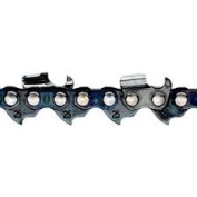 Oregon 25AP042G 42 Drive Link Semi-Chisel Professional Chainsaw Chain
