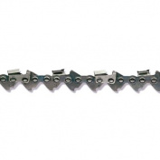 Oregon 22LPX067G 0.063 Gauge Super 20 67 Link Chainsaw Chain