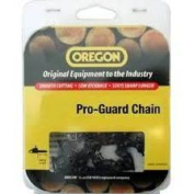 Oregon Cutting Systems J66 41cm  Pro Guard Chain
