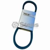 Stens 248-028 True-blue Belt / 1/2 x 28