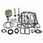 Stens 785-364 Overhaul Kit / Kohler 14 HP .010 Oversize