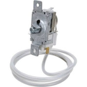 ERP 2198202 Refrigerator Thermostat Repair Part for Whirlpool Amana Maytag Kenmore and More