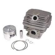 Stens 632-034 Cylinder Assembly / Stihl 1118 020 1203