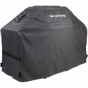 Onward 68487 Professional Grill Cover 150cm