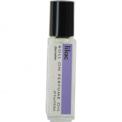 Demeter Demeter by Demeter Lilac Roll on Perfume Oil .860ml for Men & Women