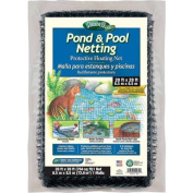 Dalen Products Pond and Pool Netting, 8.5m x 8.5m