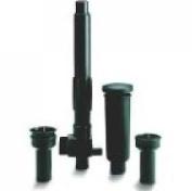 Combo Fountain Nozzle Kit