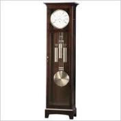 Howard Miller 610-866 Urban Floor II Floor Clock