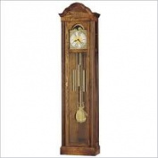 Howard Miller 610-519 Ashley Floor Clock