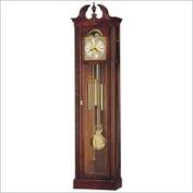 Howard Miller 610-520 Chateau Floor Clock