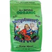 Neptune's Harvest Kelp Meal Fertiliser - Green Label - 1.8kg
