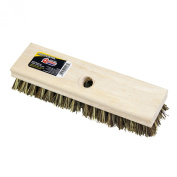 Quickie 223T Pro Deck Scrub Brush Twin