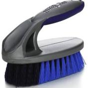 Mr. Clean Iron Handle Scrub Brush