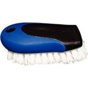 Star Brite 40117 Hand Scrub Brush BL/BLK