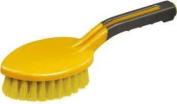 Allway Tools SBR4 Allway Long Handle Scrub Brush