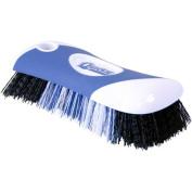 Quickie HomePro Mini Scrub Brush
