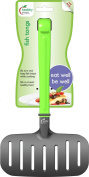 Healthy Steps - Fish Tongs - Clearance PRICED 229853