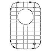 Vigo 23cm . x 36cm . Kitchen Sink Bottom Grid VGG0914
