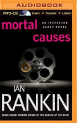 Mortal Causes  [Audio]