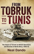 From Tobruk to Tunis
