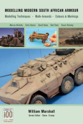 Modelling Modern South African Armour