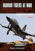 Iranian Tigers at War