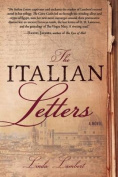 The Italian Letters: A Novel