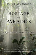 Hostage of Paradox