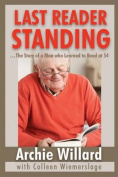 The Last Reader Standing