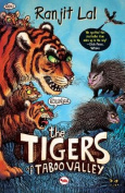 The Tigers of Taboo Valley