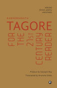 Tagore for the 21st Century Reade