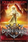 Brotherband 5