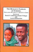 The Resilient Families of Ethiopia