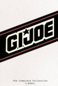G.I. Joe: Volume 6