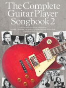 The Complete Guitar Player: Songbook 2