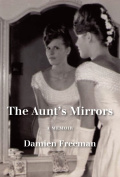The Aunt's Mirrors