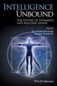 Intelligence Unbound