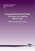 Computational Advertising