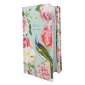 Botanique Address Book