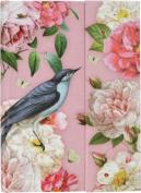 Botanique A6 Notebook