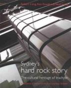 Sydney's Hard Rock Story