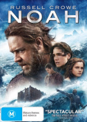 Noah [Region 4]