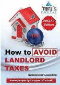 How to Avoid Landlord Taxes