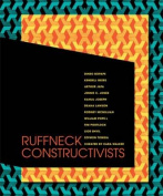Ruffneck Constructivists