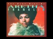 Very Best of Aretha Franklin [Warner]
