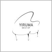 Yiruma & Piano
