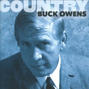 Country: Buck Owens