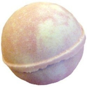 Pink Champagne Bath Bomb 4-pack