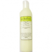 H2T Shower Gel, Citrus Linen